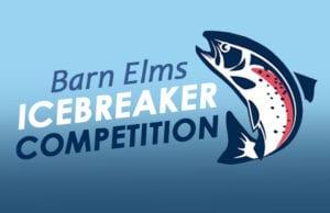 barn-elms-icebraker-compatition