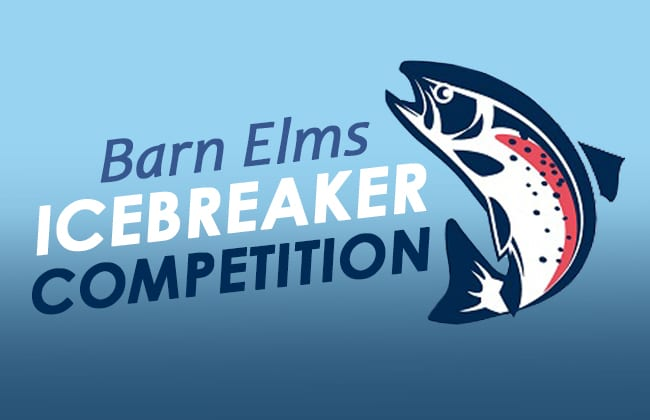 barn-elms-icebraker-compatition