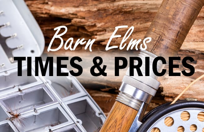 times-and-prices-at-barn-elms-1